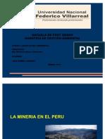 Trabajo Individual-Legislacion Ambiental