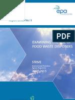 Strive 11 Phelan Foodwaste Web1