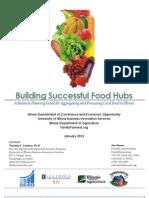 Illinois Food Hub Study Digital