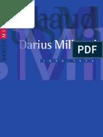 milhaud_2003