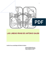 03-Las_líneas_vivas_de_Gaudí