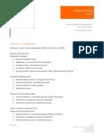 Annexe 2 - programme séminaire 07-11 décembre