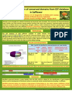 Dr. Mangesh Y. Dudhes Poster