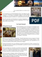 NUNTIA - Enero 2012 (Español)