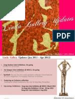 Linda Gallery Updates [Jan-Apr2012]