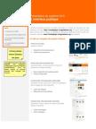 2 Interface Publique