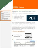 16 Google Analytics