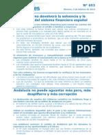 Argumentos Populares 03-02-12