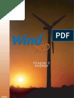03-Uk Windpro2.7 Energy