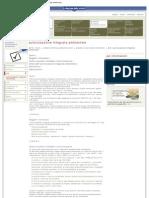 Regione Autonoma Friuli Venezia Giulia - Autorizzazione Integrata Ambient Ale