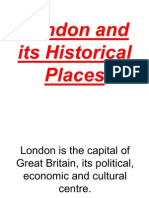 520_London Historical Places
