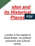 520_London Historical Places