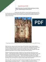 Sejarah Perang SALIB