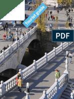 Tourist Guide Ljubljana