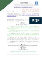 Apostila Legislação - Normativos UFMS 4x (1)