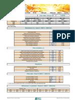 PARTNER_LSA 52.2 XL80 4P 50Hz 6600V_en_1-2011