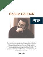 rasembadran-12834093196204-phpapp02