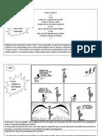 redações ENEM PDF