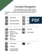 TDS_4S Service Manual