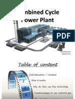 pptcombinedcyclepowerplant-120102050008-phpapp01