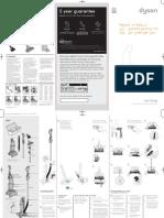 Dc07 Uk Manual 120710 PDF