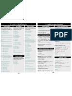 Sap Design Studio Tutorial Computing Platforms Computer File