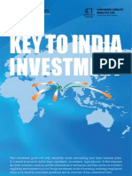 India Investment Guide