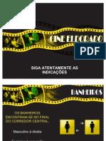 Cine Eldorado_06