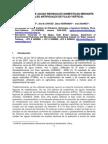 Artificial Wetlands - UDEP