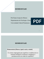 homeostase_2007