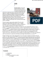 Flexible-Fuel Vehicle - Wikipedia, The Free Encyclopedia