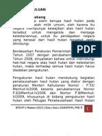 190_buku Ganisphpl Pkb-r4