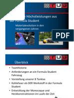 2011-12-07-TUG-Racing[1]