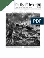 DMir 1913 10-13-01-Tragedia Do Volturno