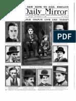 DMir_1921_09!09!001- Chaplin Volta a Europa