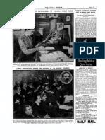DMir_1910_11!11!011-Stead Comemora 25 Anos de Prisao