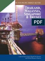 Asia Pacific New Oil