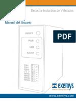 IDX_UM_S