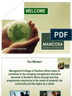 mancosaoverview2010-100128034312-phpapp02
