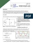 Principles of Insulation Testing