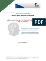 579_Neurociencias y Democracia