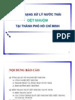 Xu Ly Nuoc Thai Det Nhuom-bo Mon Xu Ly Nuoc Thai