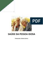 Manual Saude Pessoa Idosa 3