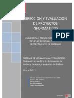 Sistema de Vigilancia Automatizado-tpractico 3