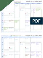Calendario Modificado -ALL- (Febrero-Marzo) 2012-1