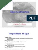 Agua_na _atmosfera