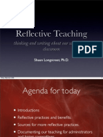 Reflective Teaching Workshop 1202496639632195 2[2]