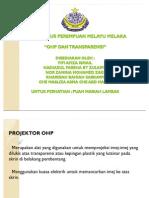 OHP_transparensi_kump_4
