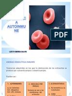 Anemias_Hemoliticas