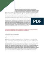 Phase 1 Job Analysis & Job Description-1